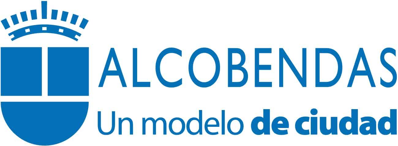 logo Ayuntamiento Alcobendas