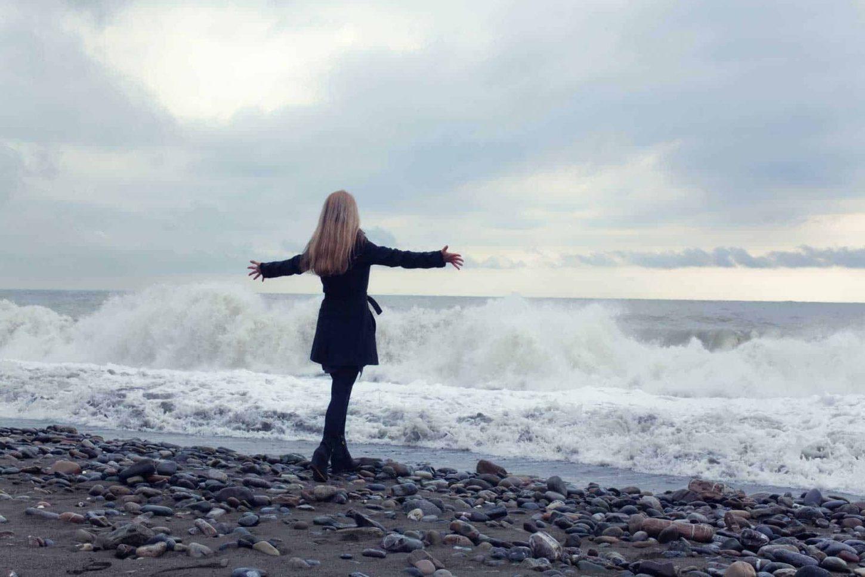 empoderamiento femenino - Mujeres sin limites