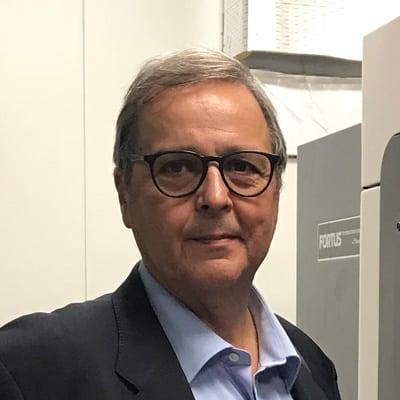 Marcel Puig